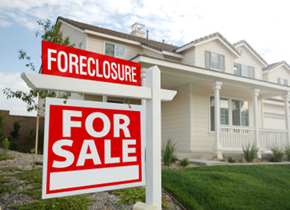 Cool picture of florida foreclosure attorneys
